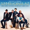ALW Entertainment - Dave Koz Summer Horns 2019