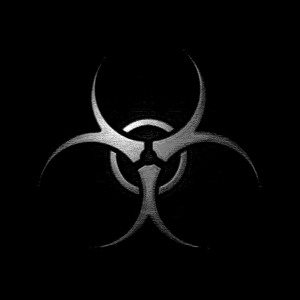 SAINt JHN - Roses (Imanbek Remix) (GrrrYAznyy changed) להורדה