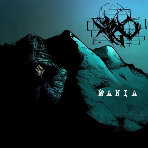 Enlo - Mania
