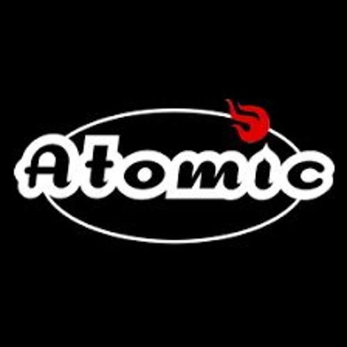 Atomic Friedman BE Modern
