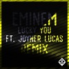 Eminem - Lucky You ft. Joyner Lucas (Jason Ace Remix)