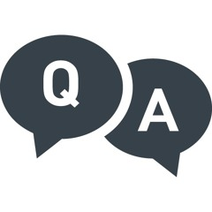 Q & A: How Do You Determine If Someone Is In Need?