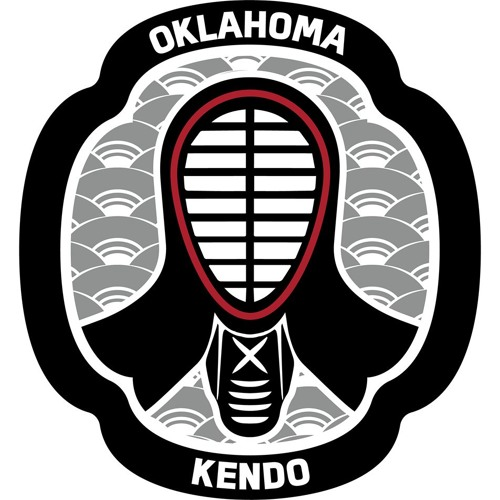 Episode 27: The Tulsa Kendo Dojo