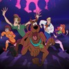 Scooby-Doo And Guess Who? Theme Song