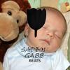 Lil Uzi x Juice Wrld Type Beat - No Time To Rest [Prod By Sadboi GABB]