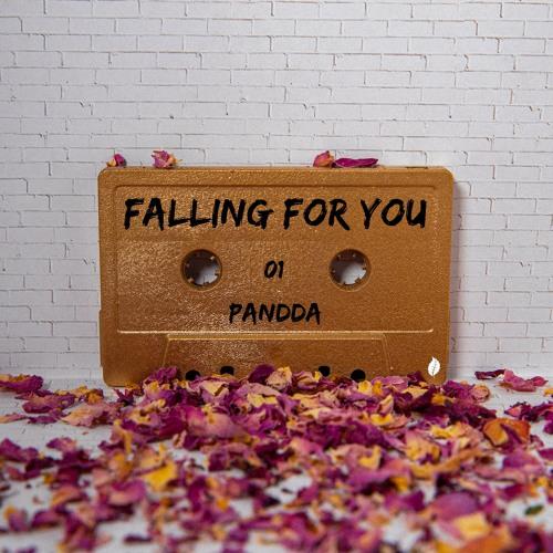 fallingforyou