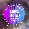 Chris Brown Dont Check On Me Instrumental Feat Justin Bieber And Ink By Nasty B Mp3