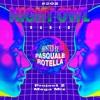 Download Night Owl Radio 202 ft. Project:Z 2019 Mega-Mix Mp3