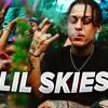 Lil Skies - i (Slowed+Reverb) by Spxral