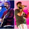 Ed Sheeran Ft Khalid Beautiful People Mp3
