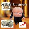 Back in Business (feat. Alec Baldwin as Boss Baby)