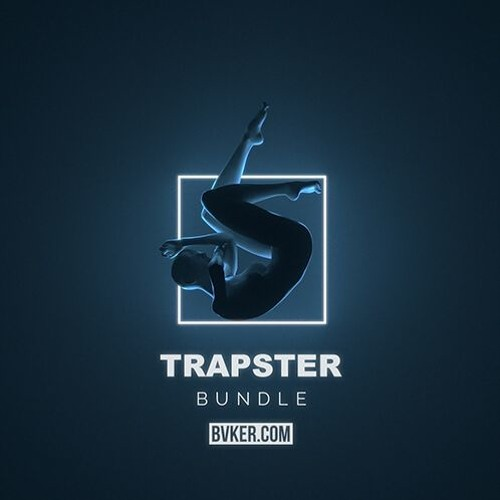 Trapster Bundle // 6 Packs For Only $40