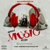 Download Maze Stunna - Baba Nla (Wizkid Cover) Mp3