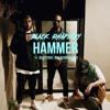 🧠'Hammer'🧠 $uicideboy$ x Juicy J Type Beat