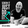 #142: Getting Ranked As The Number One Apple Podcast in iTunes