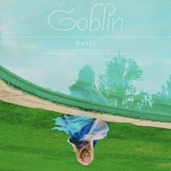 설리 (SULLI) - 고블린 (Goblin)