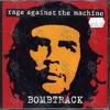 Rage Against The Machine - Bombtrack (DarkBasser Remix)