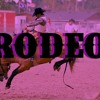 RODEO - Lil Nas X feat. Cardi B (Screwston Touch)