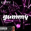 Download Mp3 Gummy