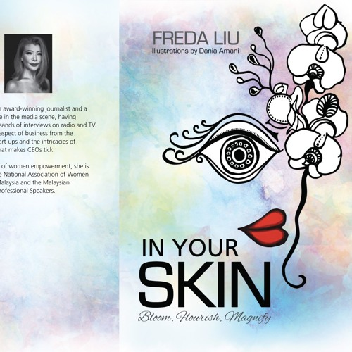 In Your Skin - Adventure