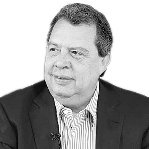 Ángel Aguirre Rivero. Caso Iguala: comisión de la verdad