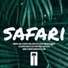 SOLD J Balvin x Bad Bunny x Afrobeat Dancehall Type Beat 🍍 l J Balvin Dancehall Instrumental