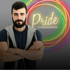Theo Gomez - Pride 2K19
