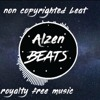 [free]aggressive metal rap beat [non copyrighted rap beat](prod: Alzen beats)