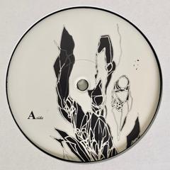 Various Artists - Arsenik Displays Part 2 (ASR017)