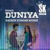 Duniyaa Remix By Sachin Kumar Musik