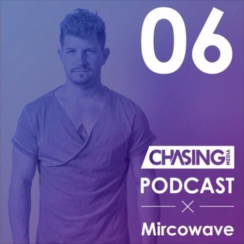 CHASING MEDIA Podcast 06