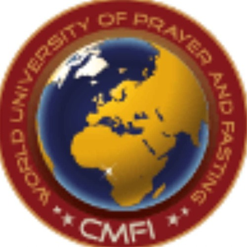 WUPF 07/2019 - Ministers of prayer : Day 13 -  Pesistence In Prayer (Emilia Tendo)
