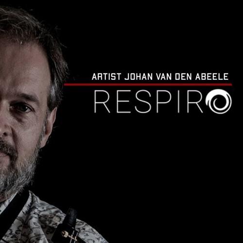 """Johan Van den Abeele - """"Sweet Belgian Chocolade"""" - WX5"""
