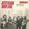 Download Jefferson Airplane - Somebody To Love (Basstrologe Bootleg)THX FOR 1000 FOLLOWER Mp3
