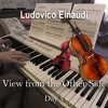 Ludovico Einaudi -