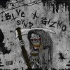 Download BLVC SVND X GIZMO - I PUT MY DICK IN YOUR MENTAL (Prod. Lunar Vision) Mp3
