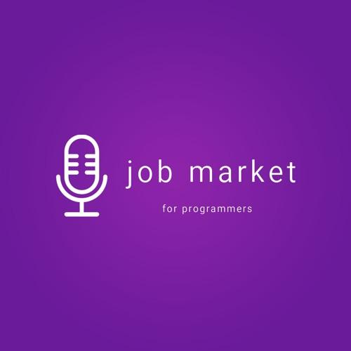 Job Market for Programmers