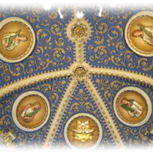 St. Stanislaus Wedding Music By St. Stanislaus Oratory