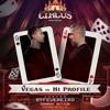 Hi Profile vs Vegas @ Circus Music Festival 2019