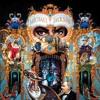 Michael Jackson - Dangerous [1991] (8-Bit Complete Album)