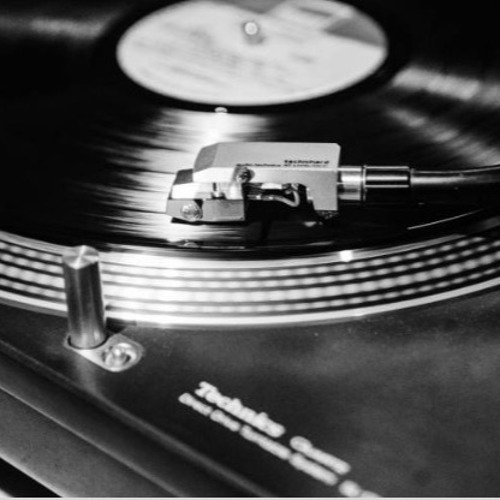 Quick Mix 7 90s Dancehall Edition