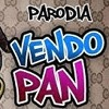 Download Gucci Gang - Parody VENDO PAN by MONOLOCO Mp3