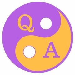 Open House for Metaphysical Q & A's Online Metaphysical Training Courses