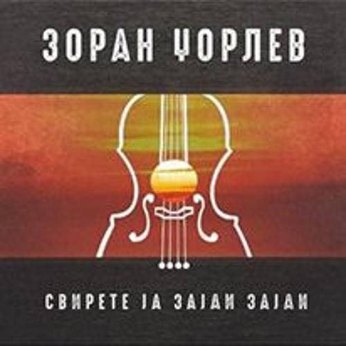Zoran Dzorlev - Radio Commercials
