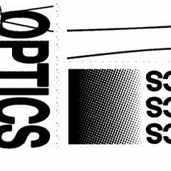 DJ SPINELLI - Third Optics - Amygdala