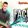 Facu y La Fuerza - Disfruto (Adelanto 2019 Dj.Lorenzo) Portada del disco