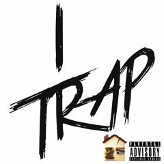 I Trap