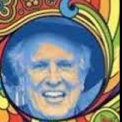 """David Smith and The Psychedelics """"I Can Do Anything"""" 6/28/19"""