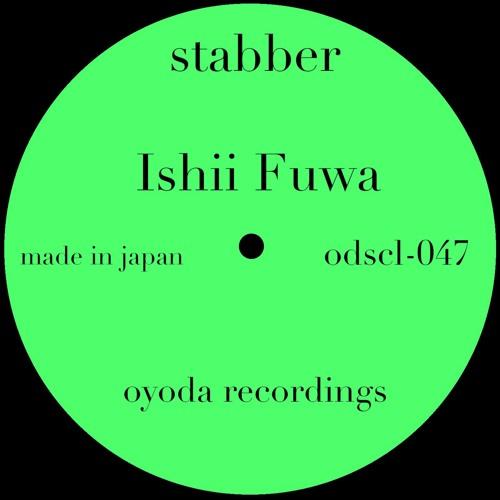 stabber sample