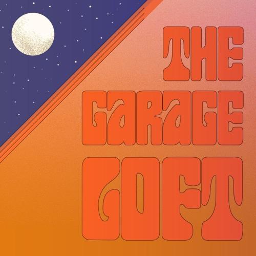 The Garage Loft Podcast - Episode 1
